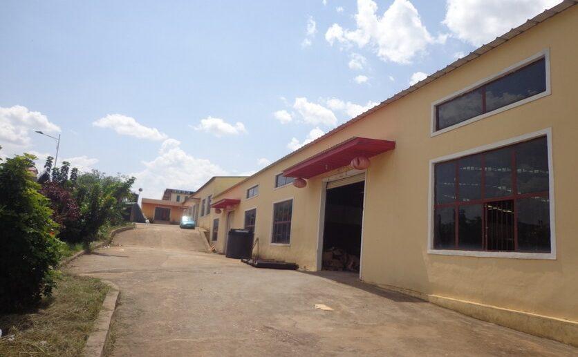 warehouse kigali (7)