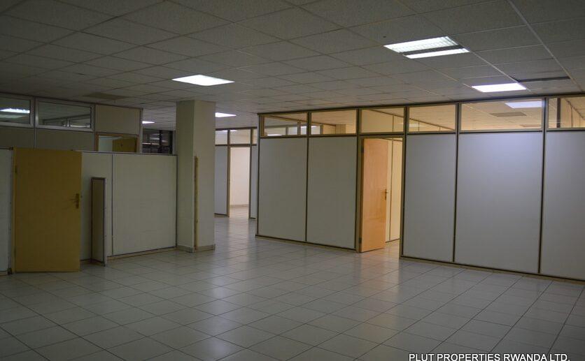 centenary house rental space (10)
