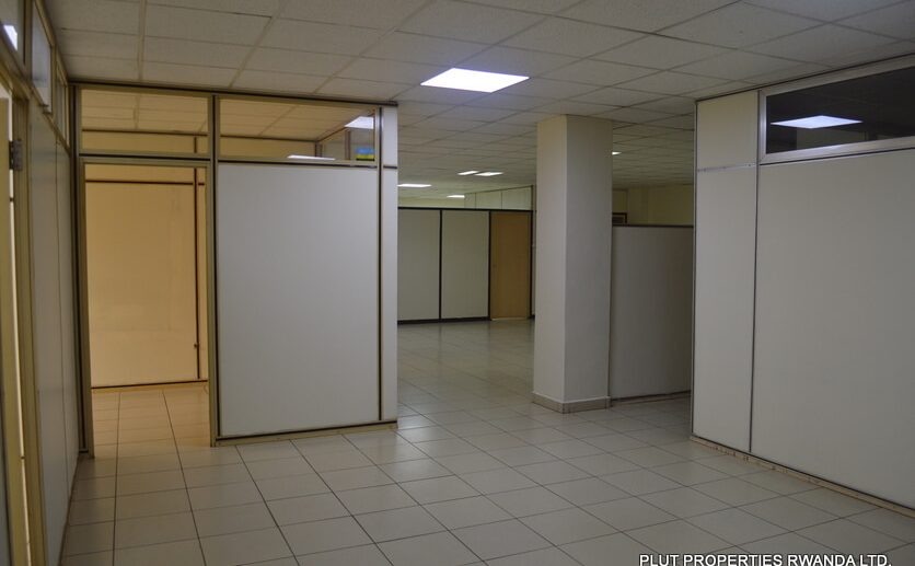 centenary house rental space (2)