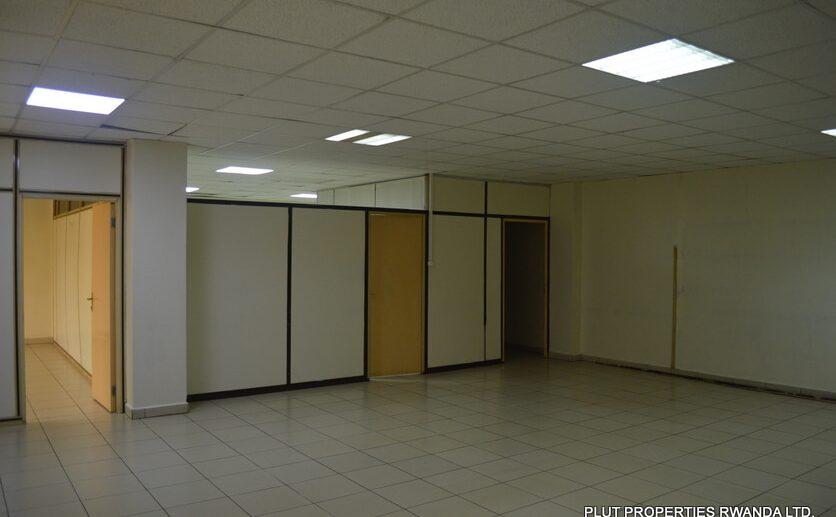 centenary house rental space (6)