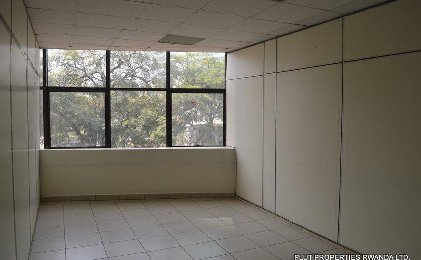 centenary house rental space (7)