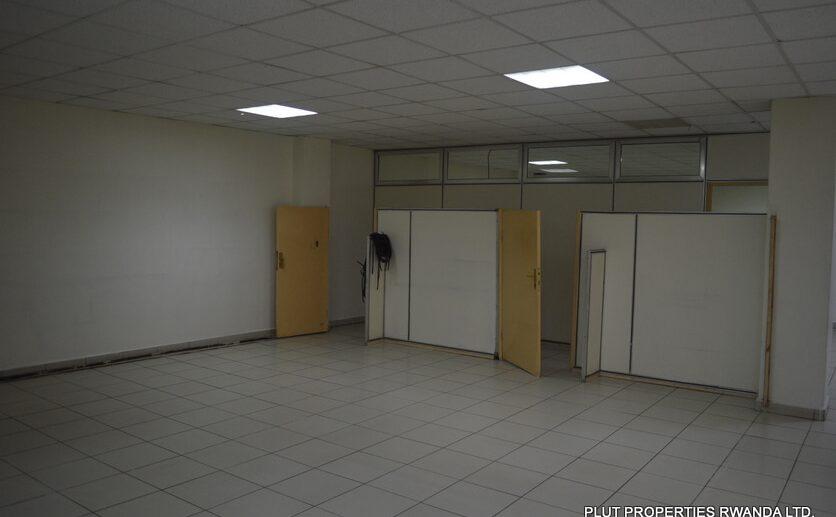 centenary house rental space (9)