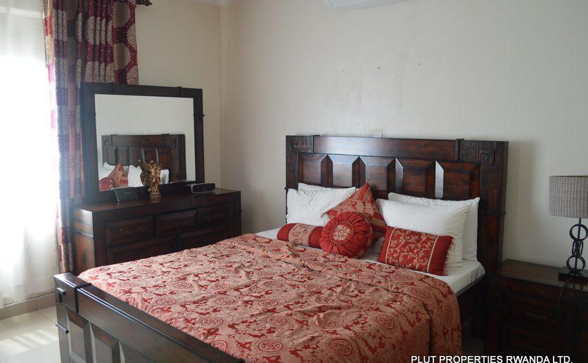 kagugu rent furnished (11)
