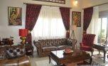kagugu rent furnished (14)