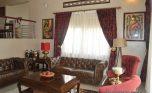 kagugu rent furnished (7)