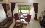 kagugu rent furnished (8)