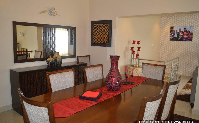 kagugu rent furnished (9)