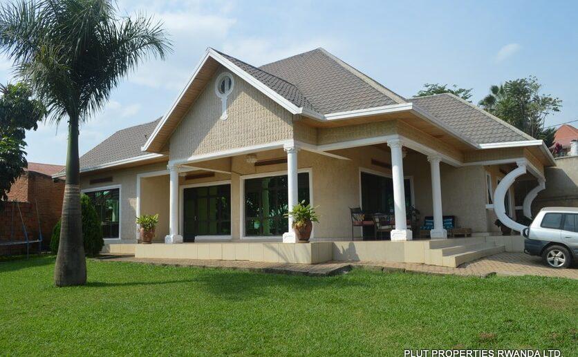 kibagabaga sale plut properties (10)
