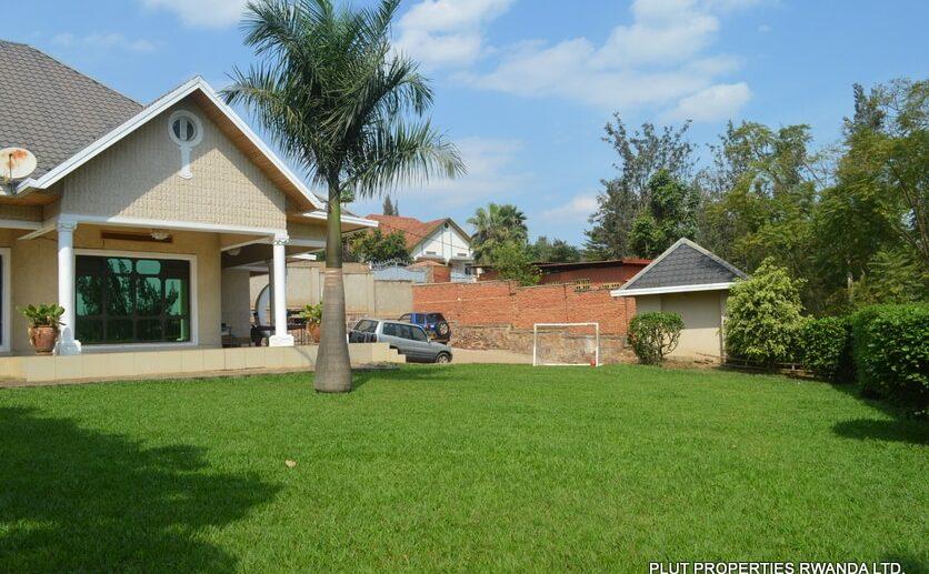 kibagabaga sale plut properties (11)