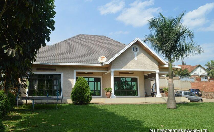 kibagabaga sale plut properties (12)
