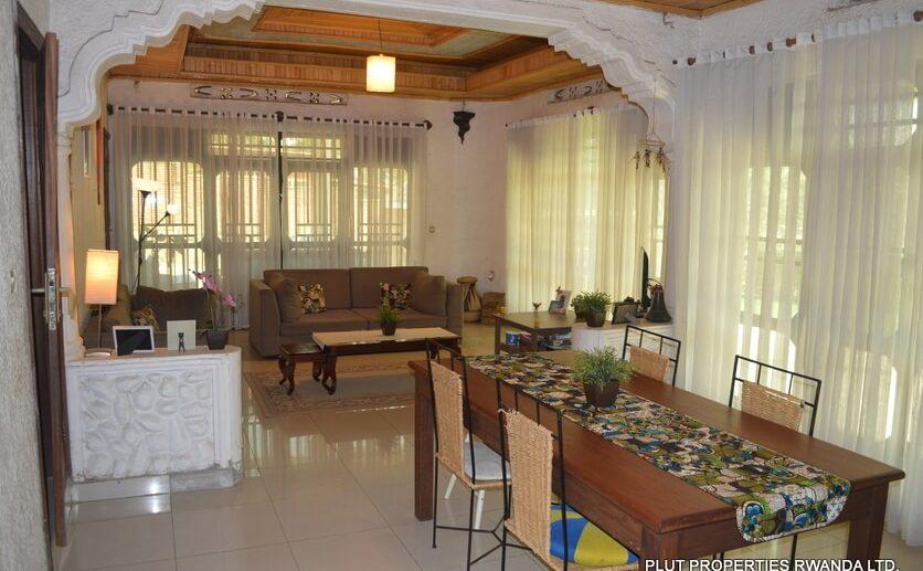 kibagabaga sale plut properties (7)