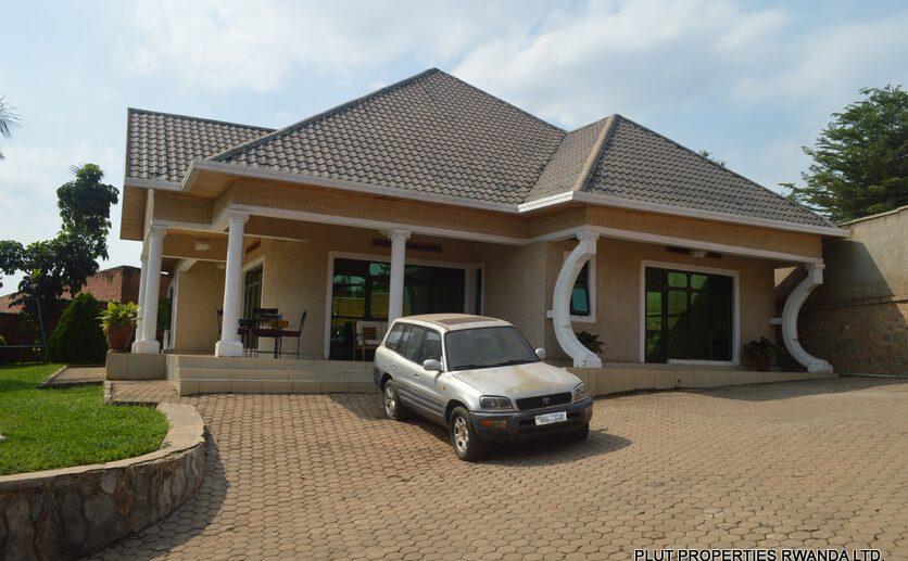 kibagabaga sale plut properties (9)