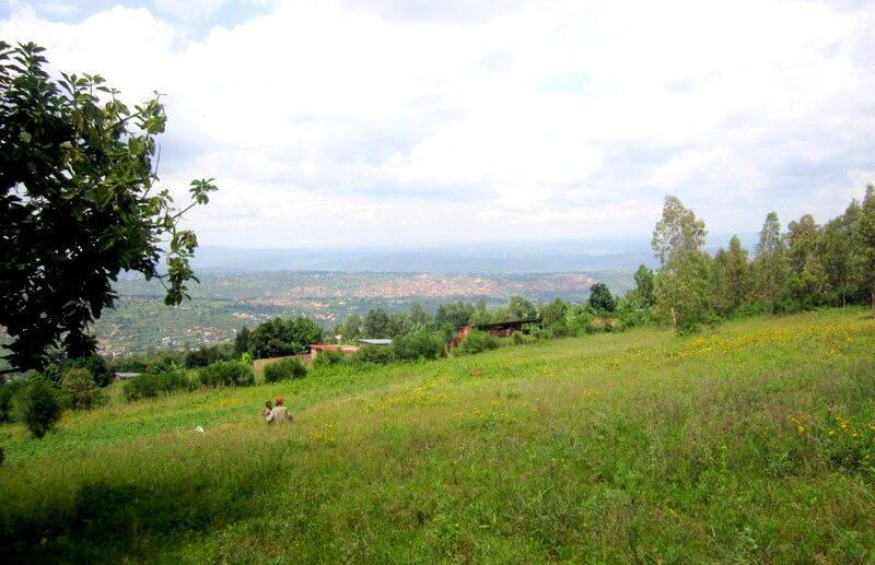 rebero land sale (5)