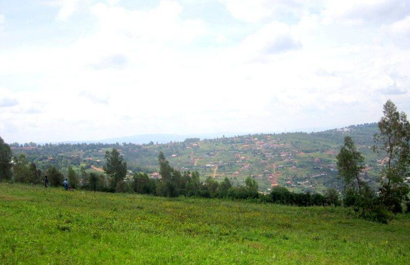 rebero land sale (8)