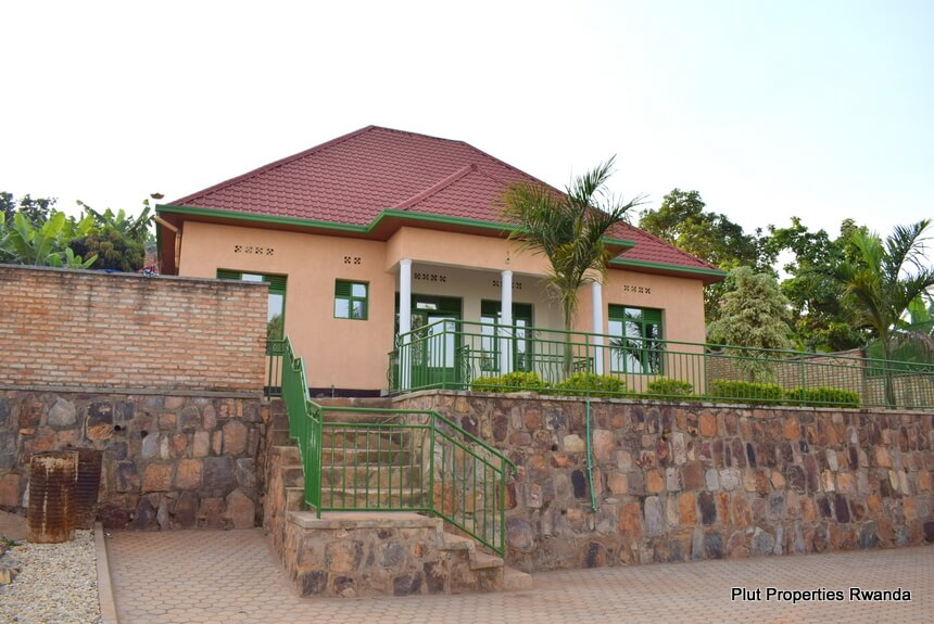 jabana house for sale
