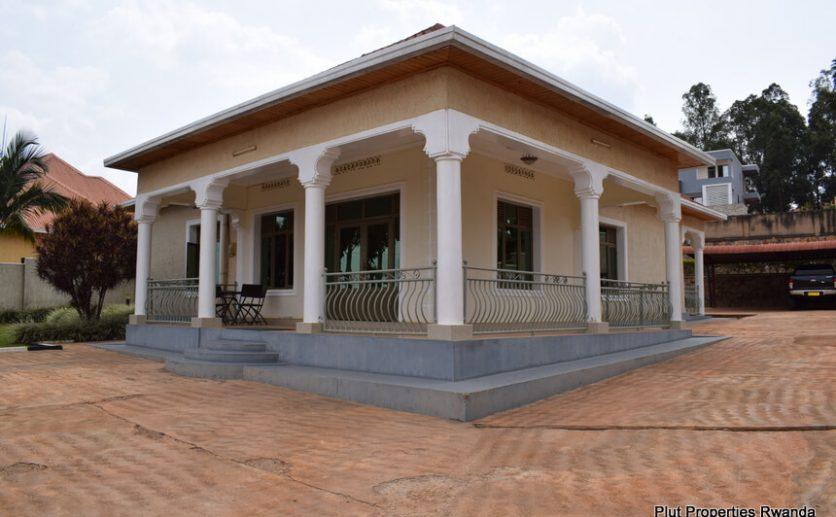 Gisozi house sale (1)