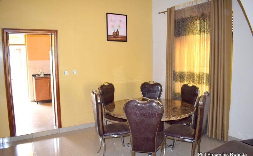 Gisozi house sale (10)