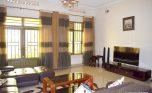 Gisozi house sale (11)