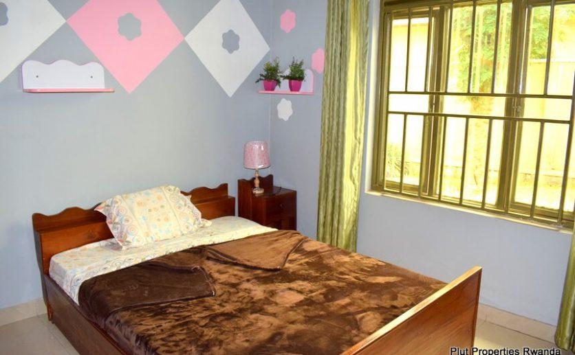 Gisozi house sale (14)