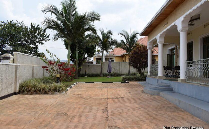 Gisozi house sale (2)