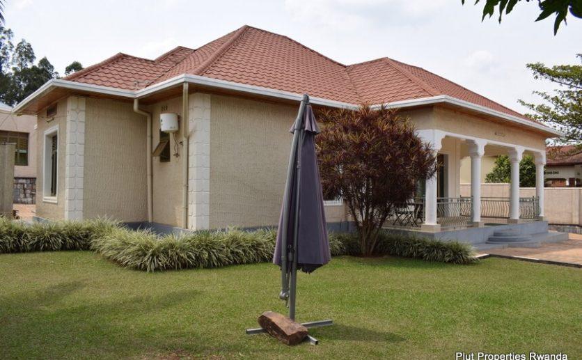 Gisozi house sale (3)