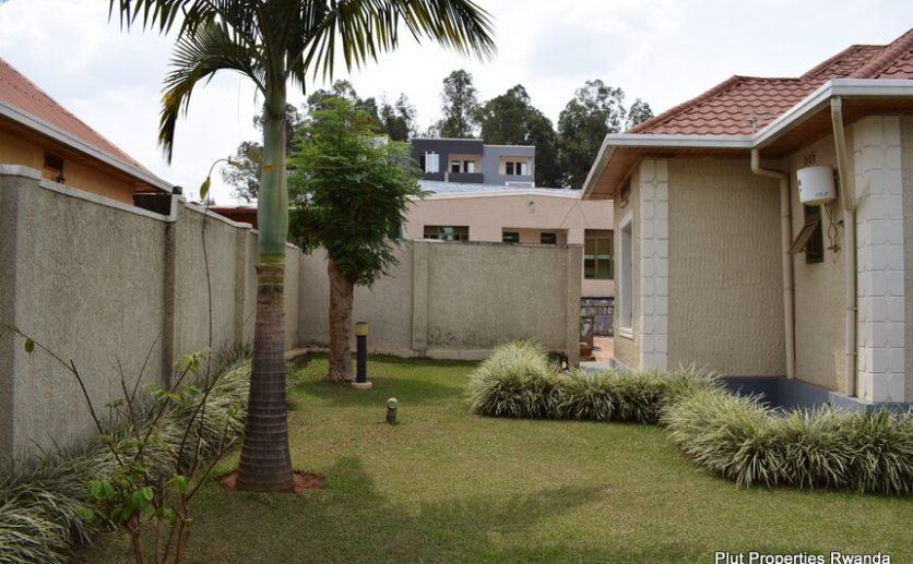 Gisozi house sale (4)