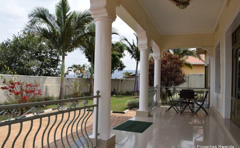 Gisozi house sale (5)