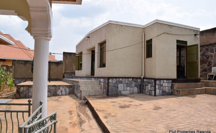 Gisozi house sale (6)