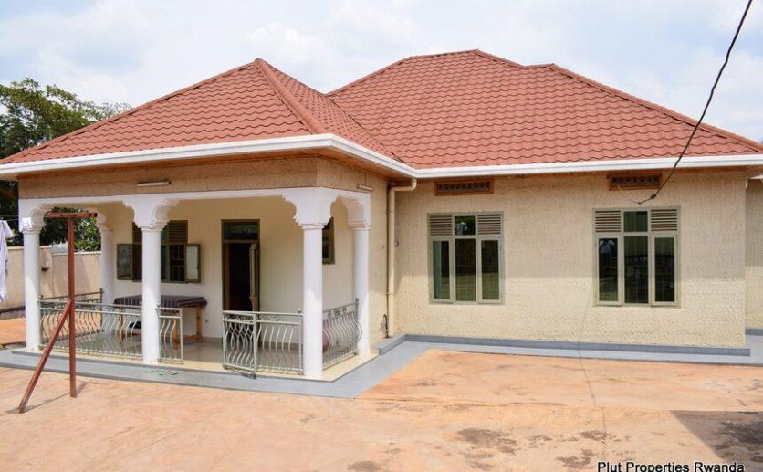 Gisozi house sale (7)