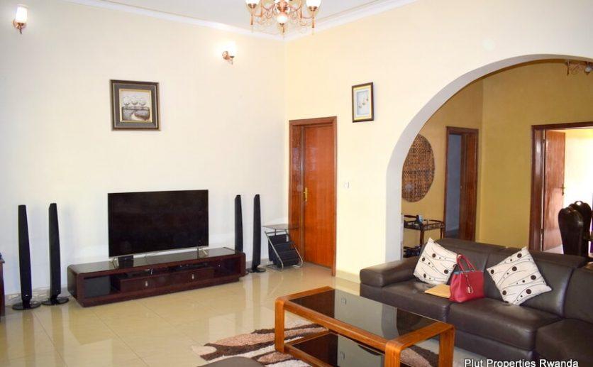 Gisozi house sale (8)
