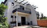 kabeza sale house (10)