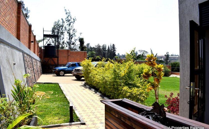 kabeza sale house (12)