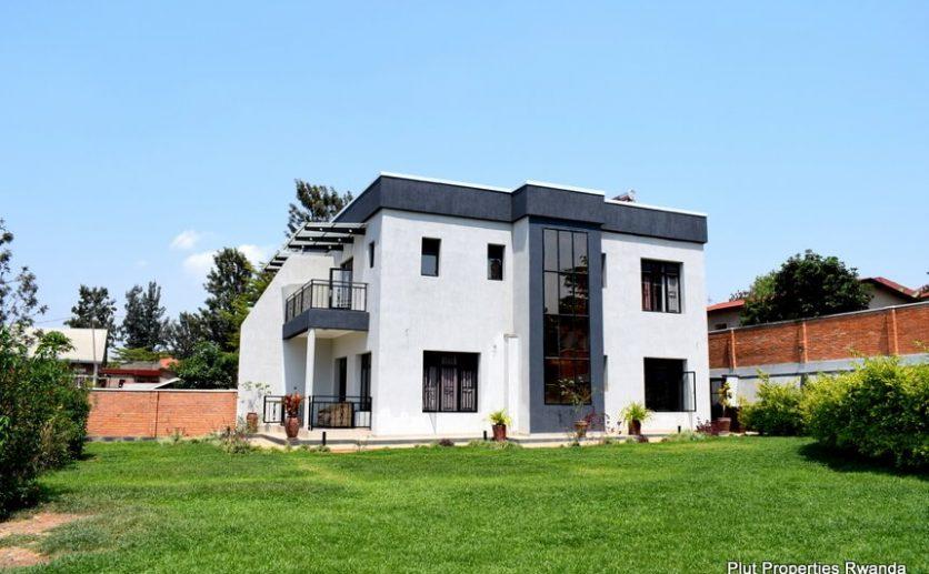 kabeza sale house (14)