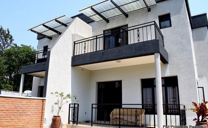 kabeza sale house (15)