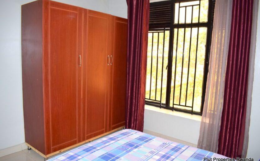 kabeza sale house (2)