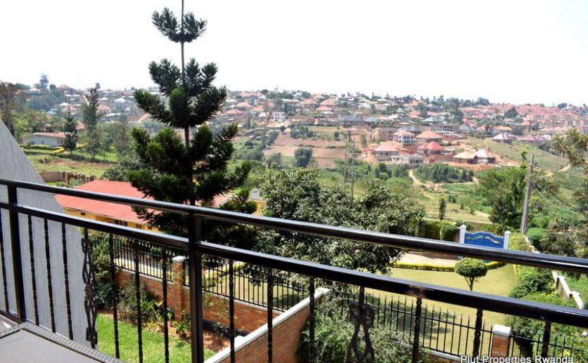 kabeza sale house (4)