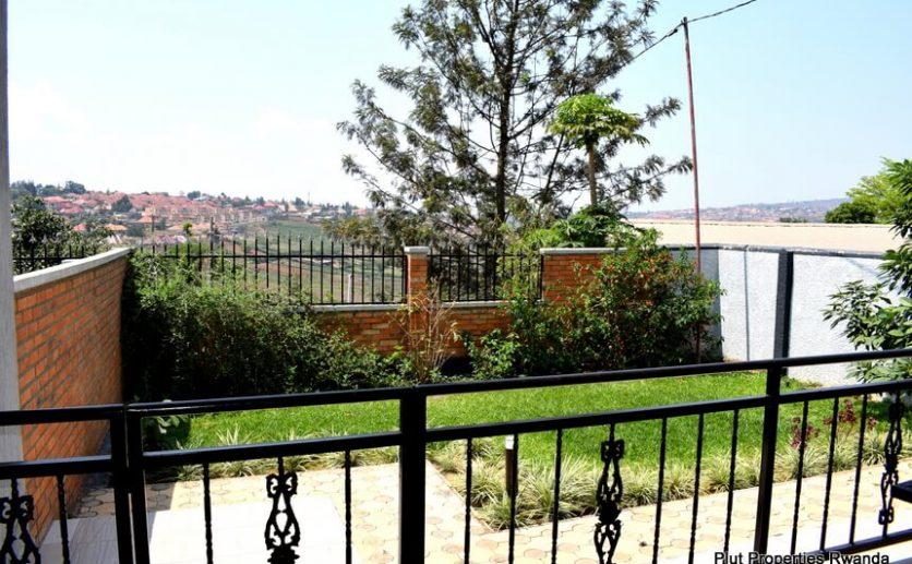 kabeza sale house (9)