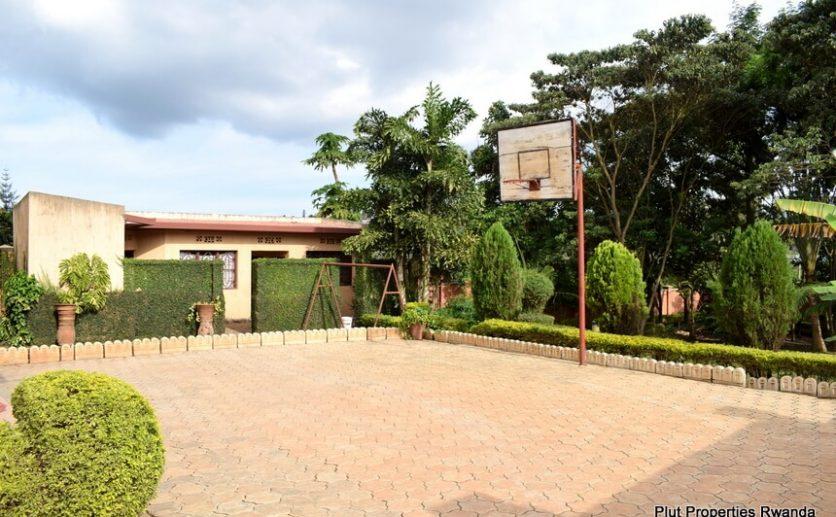 Kagugu house rent (1)