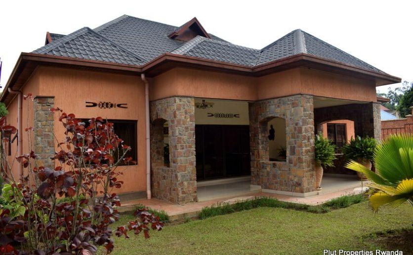 Kagugu house rent (10)