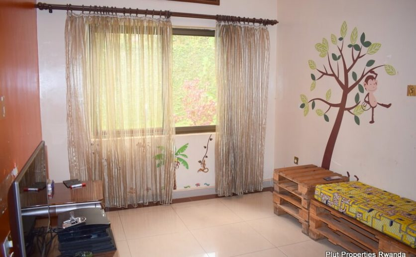 Kagugu house rent (11)
