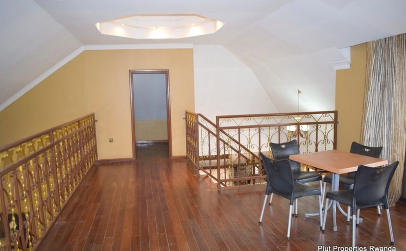 Kagugu house rent (14)