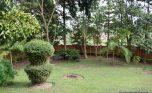 Kagugu house rent (2)