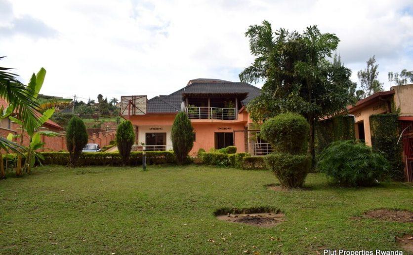 Kagugu house rent (3)