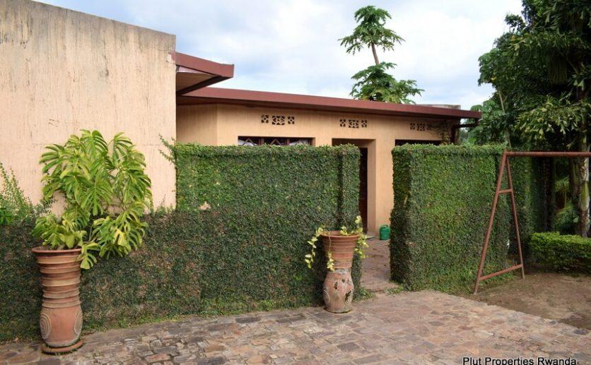 Kagugu house rent (4)