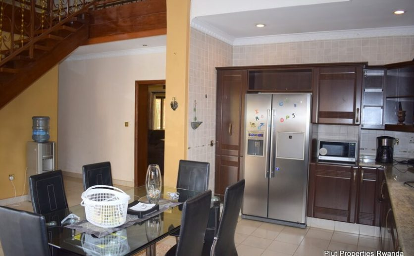 Kagugu house rent (7)