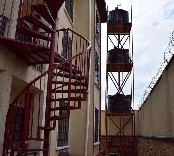 kagarama apartments (11)