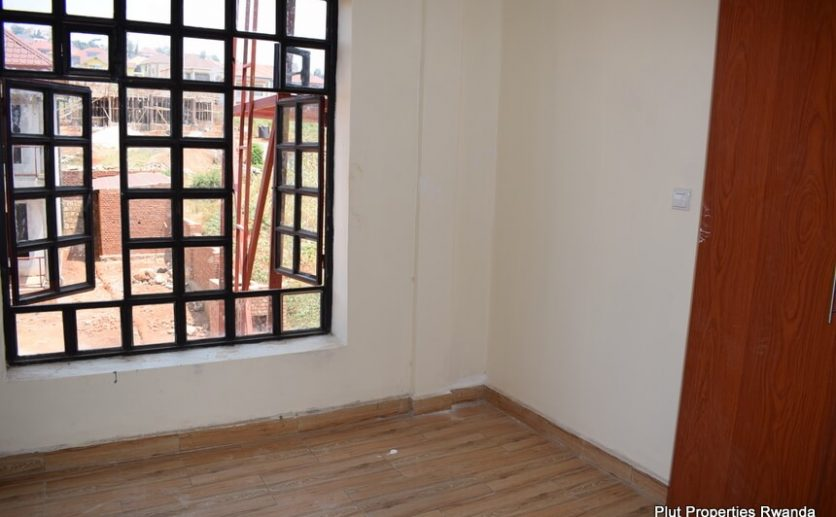 kagarama apartments (3)