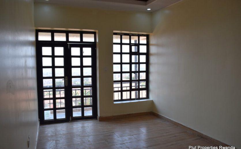 kagarama apartments (6)