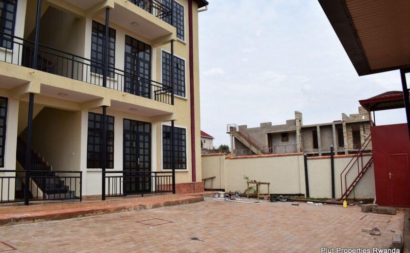 kagarama apartments (8)