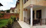 kagugu houses (2)